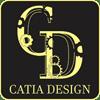 فروشگاه اینترنتی کتیا دیزاین