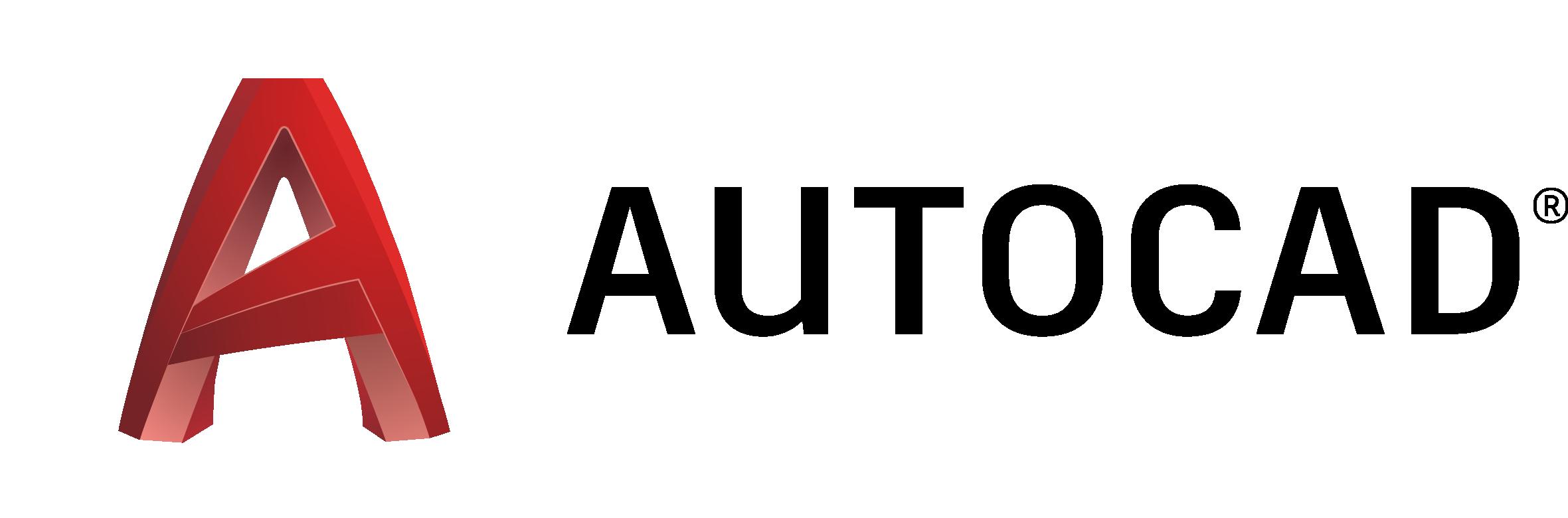 آموزش نرم افزار اتوکد AutoCAD
