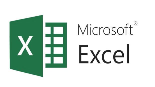 آموزش نرم افزار اکسل Excel