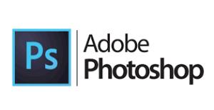 آموزش فتوشاپ PhotoShop