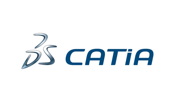 CATIA مخفف چیست؟
