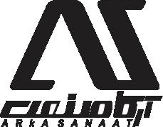 شرکت آرکا صنعت آذرخش