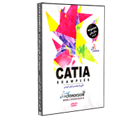 catia examples